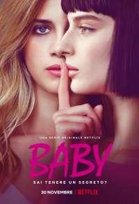 Baby (S01-S02)