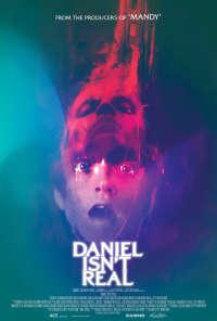 Daniel Isn\'t Real