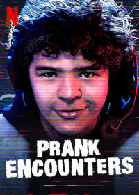 Prank Encounters (S01)