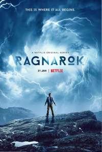 Ragnarok (S01 - S02)