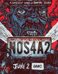 NOS4A2 (έως S02E05)