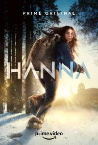 Hanna (S01-S02)