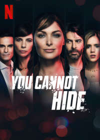 You Cannot Hide (S01)