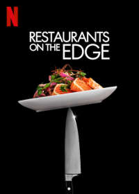 Restaurants on the Edge (S01-S02)