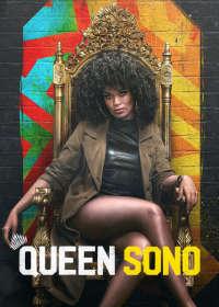 Queen Sono (S01)