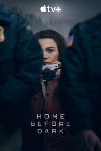 Home Before Dark (έως S02E08)