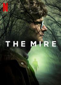 The Mire (S01 - S02) (Rojst)