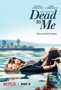 Dead to Me (S01-S02)