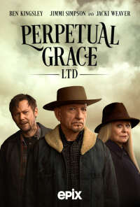 Perpetual Grace, LTD (S01)