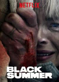 Black Summer (S01 - S02)