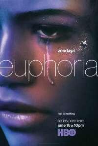Euphoria (έως S01E07)