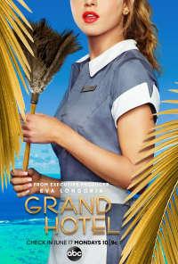 Grand Hotel (S01E04)