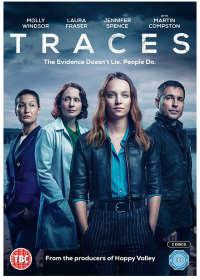 Traces (έως S01E06)
