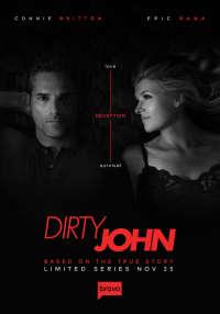 Dirty John (S01)