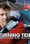 Turning Tide (En solitaire)