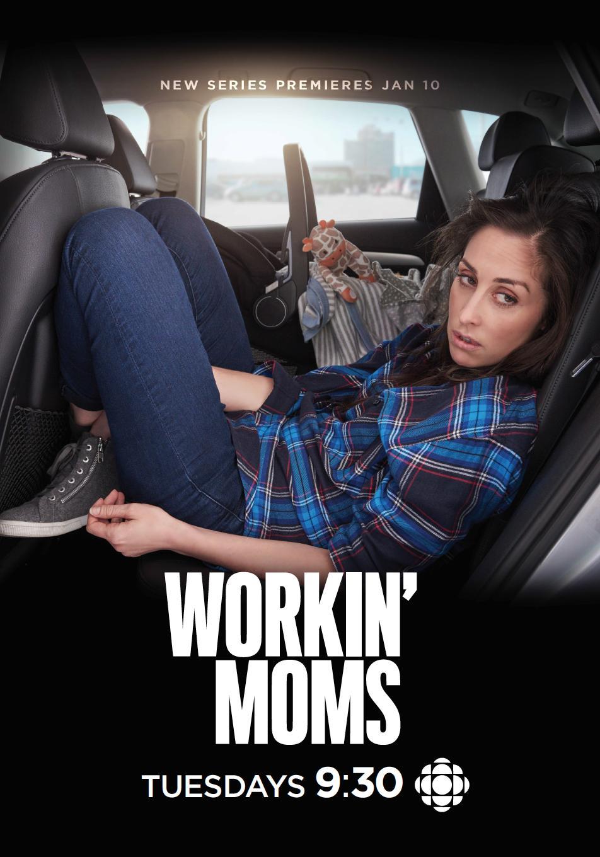 Workin\' Moms (S04-S05)