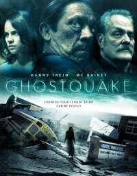 Haunted High (Ghostquake)