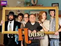 House of Fools (έως S01E01)