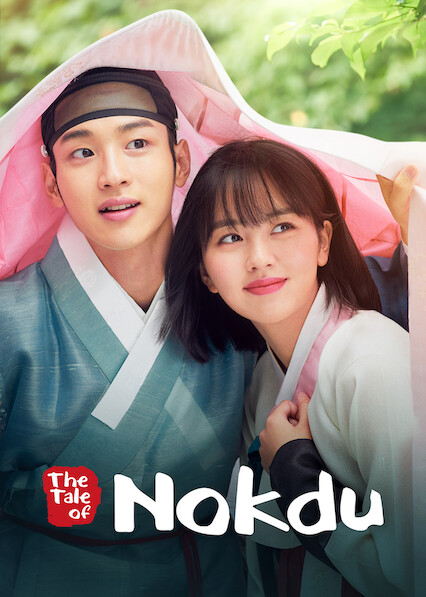 The Tale of Nokdu (S01) (Joseonroko Nokdujeon)