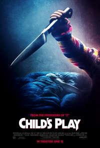 Child\'s Play