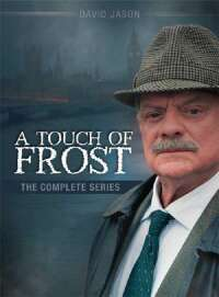 A Touch of Frost (S01 - S15)