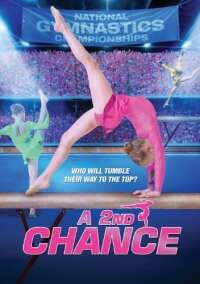 A Second Chance (A 2nd Chance)