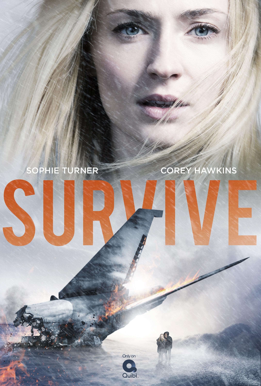 Survive (S01)