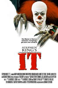 It (S01)
