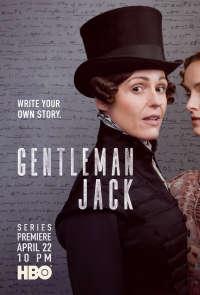 Gentleman Jack (S01)