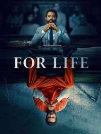For Life (S01 - S02)