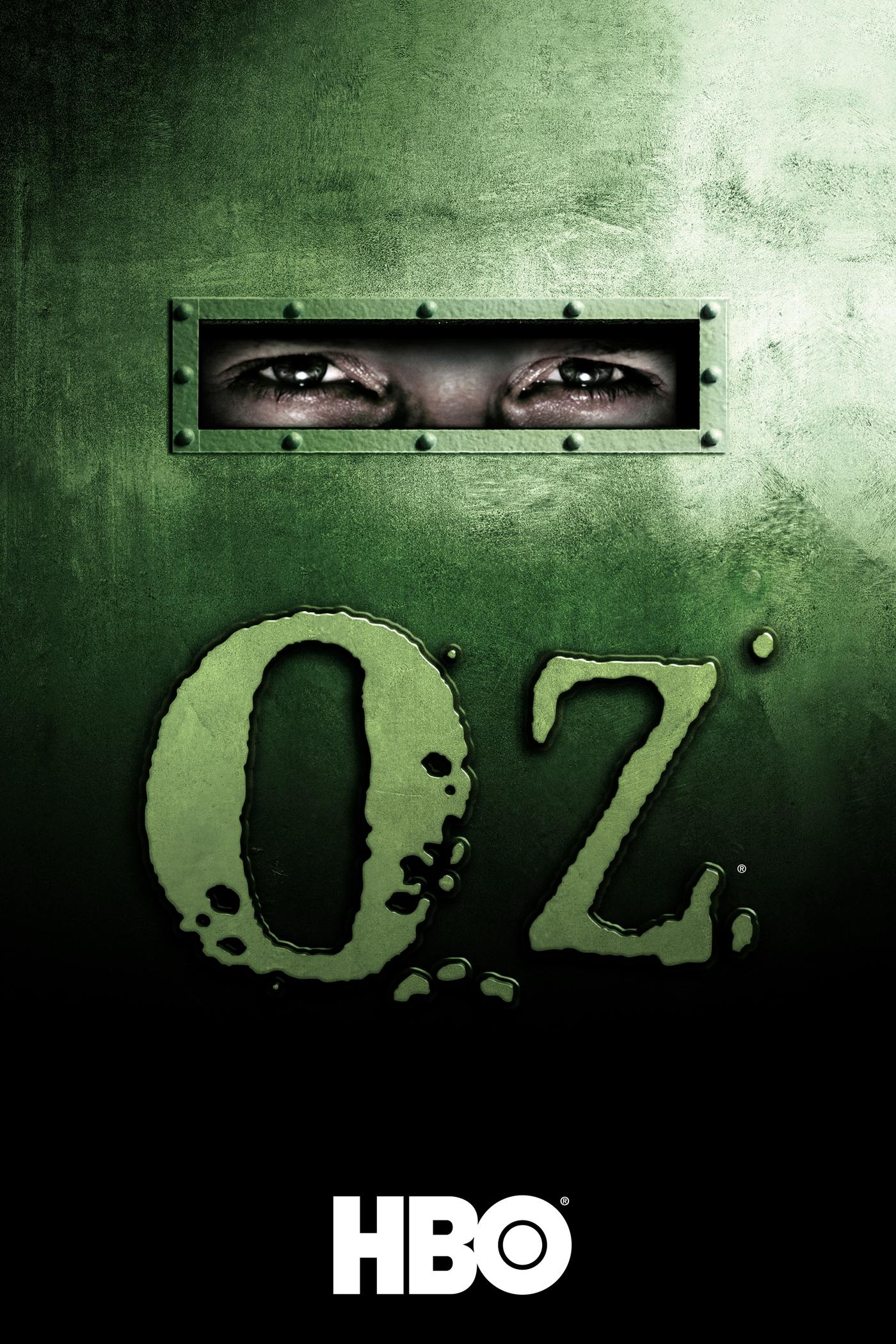 Oz (S01 - S06)