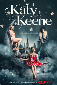 Katy Keene (S01)