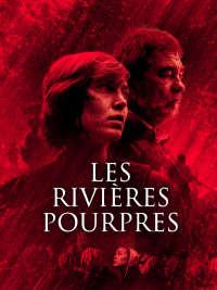 Les Rivières pourpres (έως S02E02)