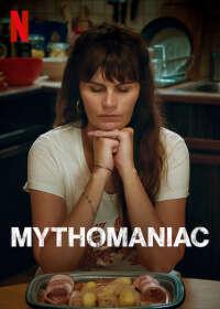 Mytho (Mythomaniac) S01
