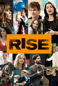 Rise (S01)