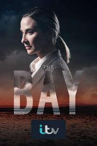 The Bay (έως S02E03)