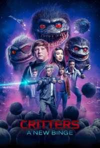 Critters: A New Binge (S01)