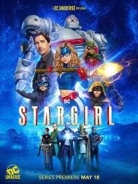 Stargirl (έως S02E11)