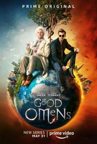 Good Omens (S01)