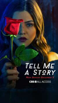 Tell Me a Story (S01-S02)