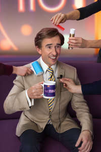 This Time with Alan Partridge (έως S02E04)
