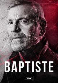 Baptiste (S01 - S02)