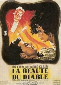 Beauty and the Devil (La beauté du diable)