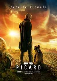 Star Trek: Picard (S01)