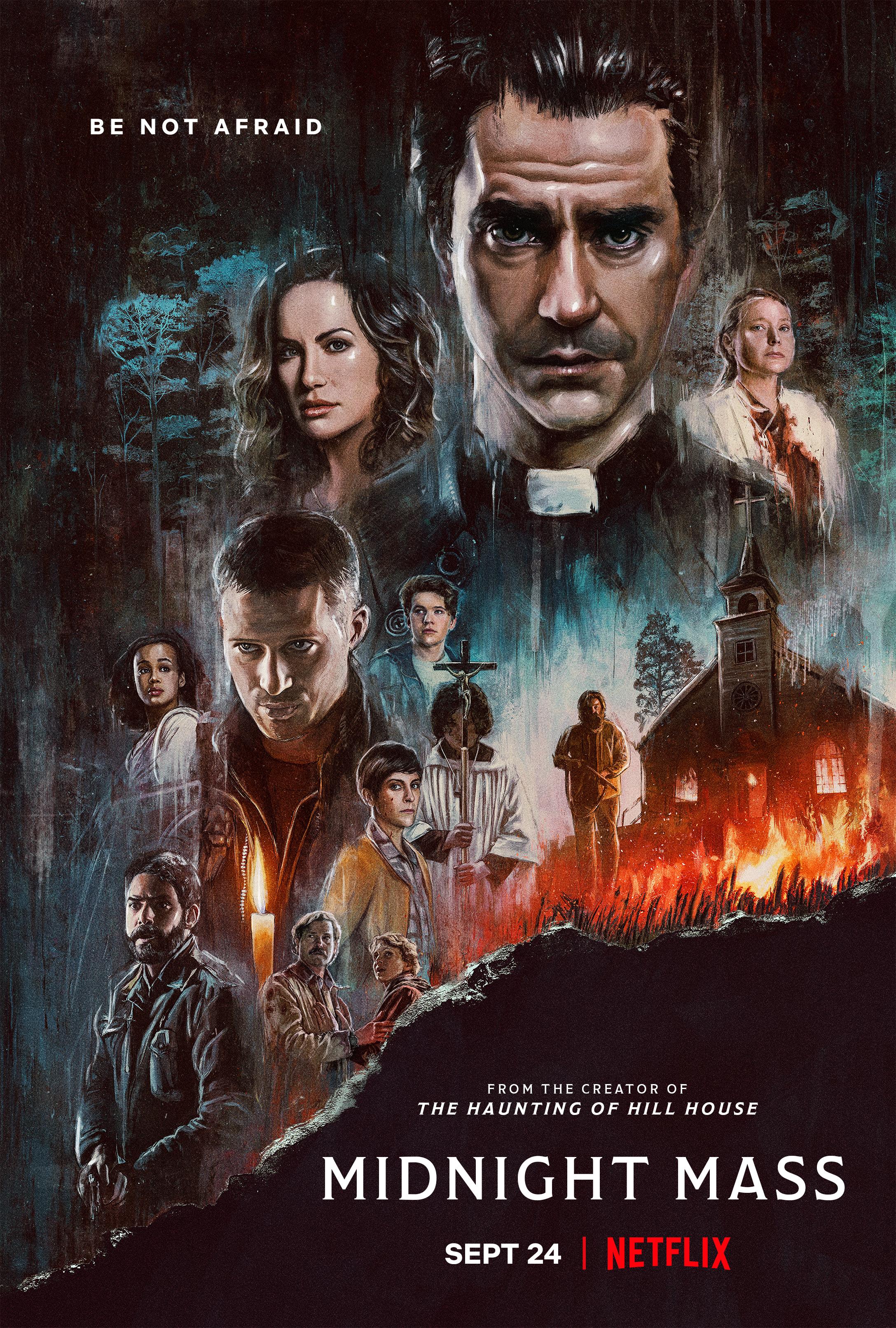 Midnight Mass (S01)