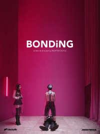 Bonding (S01 - S02)