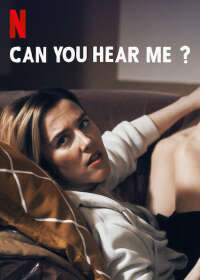 Can You Hear Me (S01)