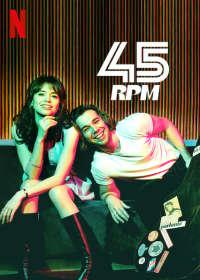 45 Revoluciones (45 RPM) (S01)