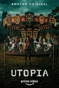 Utopia (S01)