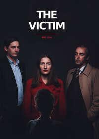 The Victim (S01)